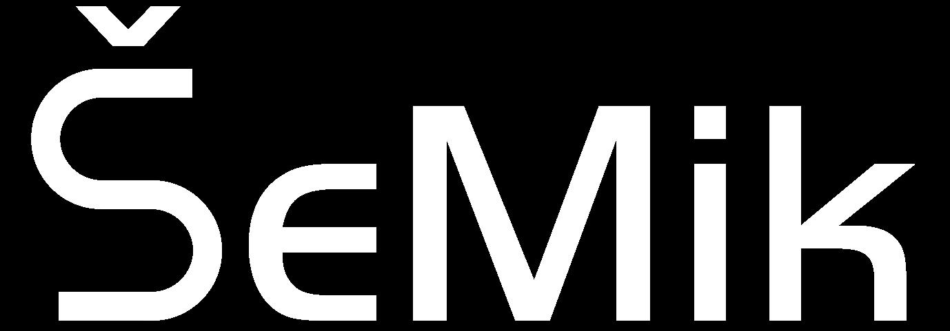 ŠeMik - Chladírenský Servis