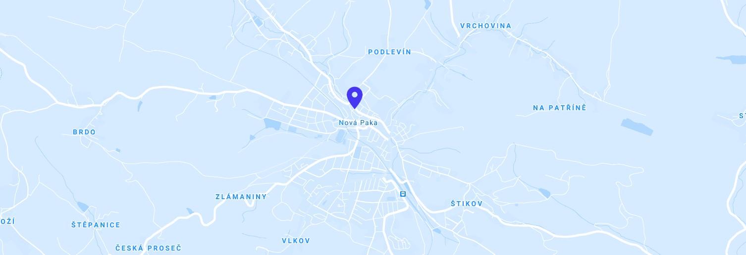 mapa_png